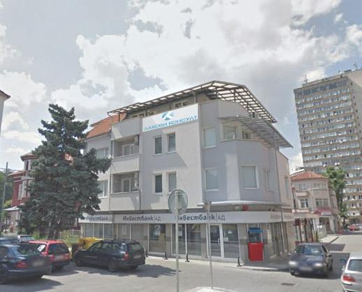 gabrovo-fasada